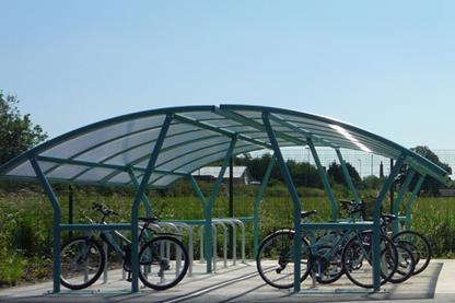 Cycle Bike Compounds