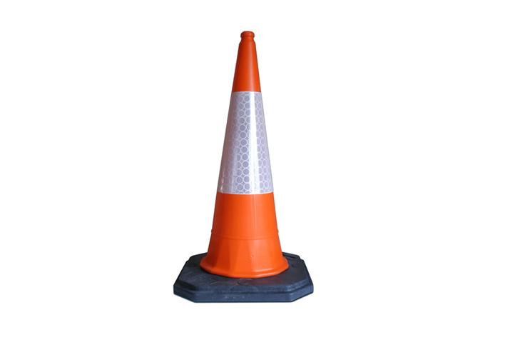 Traffic & Parking Cones