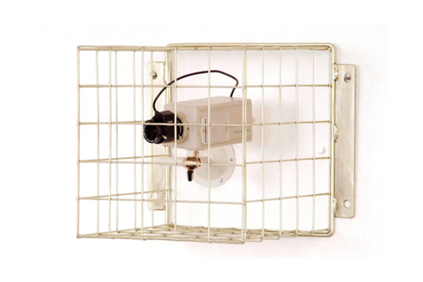 Protection & Security Cages